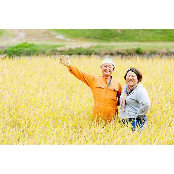 画像:株式会社 高村農園