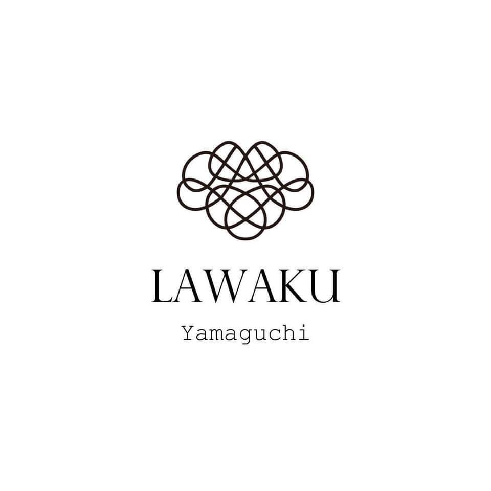 画像:LAWAKU